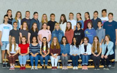 11. osztály